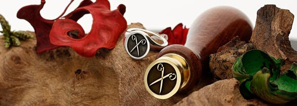 custom-engraved-wax-seal-stamp-and-silver-signet-ring-s.jpg