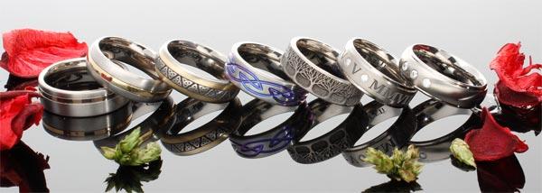 titanium-and-zirconium-rings-by-geti.jpg