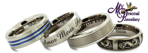 titanium-rings-from-geti-mypersonaljewellery.co.uk.jpg