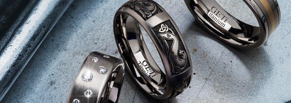 titanium-rings-geti-made-in-uk.jpg