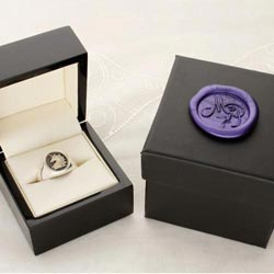 titanium-ring-black-wooden-gift-box-with-wax-seal-s.jpg