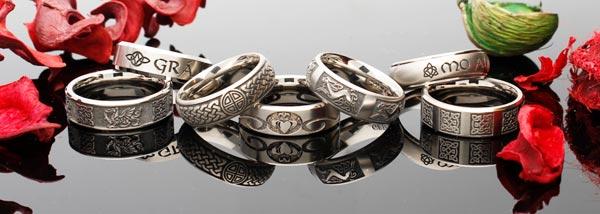 titanium-rings-celtic-laser-engraved-personalised.jpg