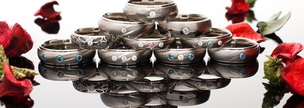 titanium-rings-diamond-set-from-geti-titanium.jpg